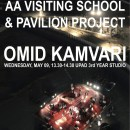 AAV_poster omid 2012