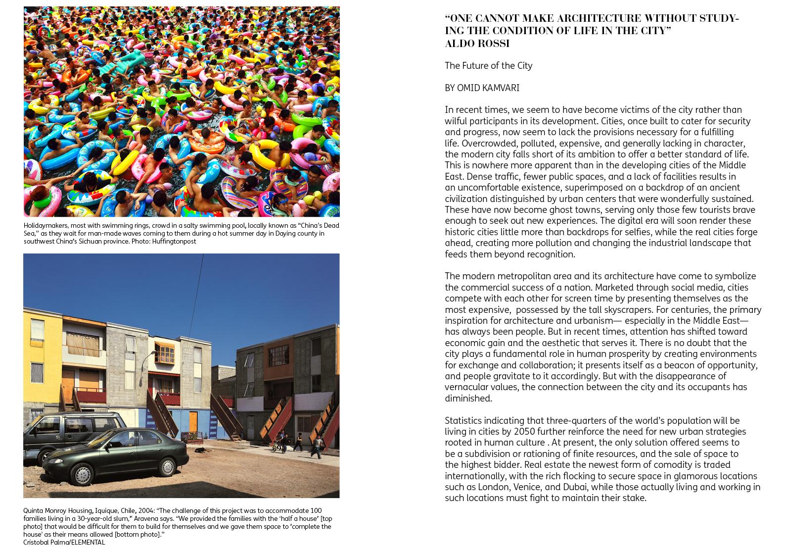 160110- Omid Kamvari-Guggenheim Article-1