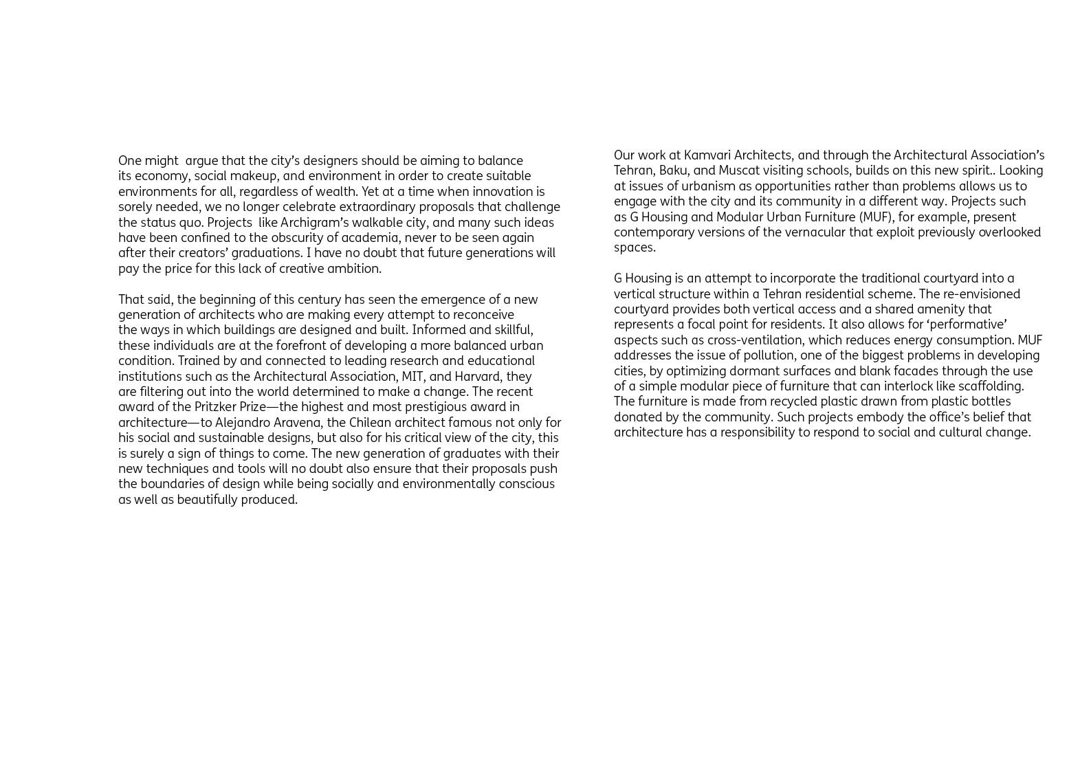 160110- Omid Kamvari-Guggenheim Article-5