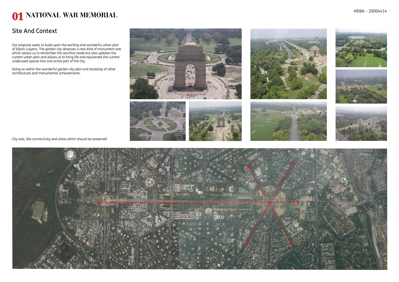 161001_Memorial Comp-Kamvari Architects-01