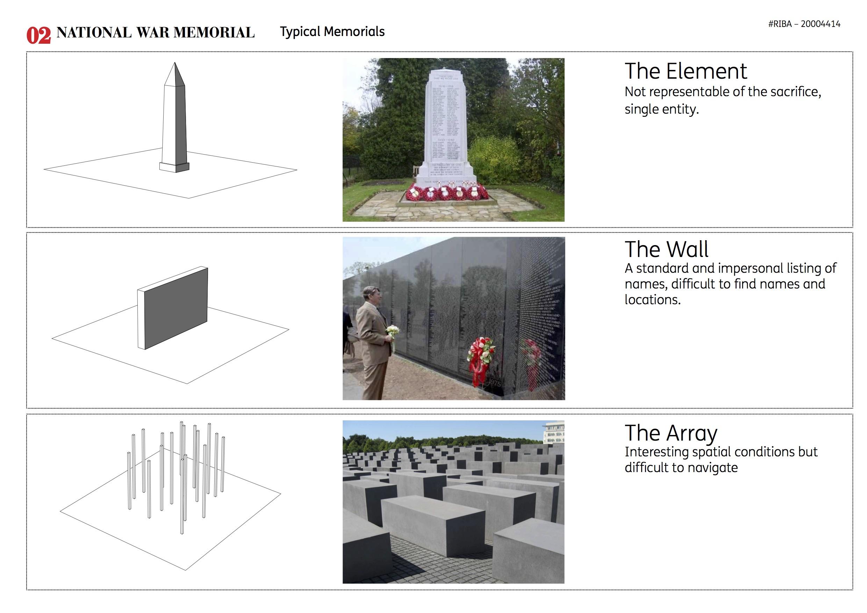 161001_Memorial Comp-Kamvari Architects-02