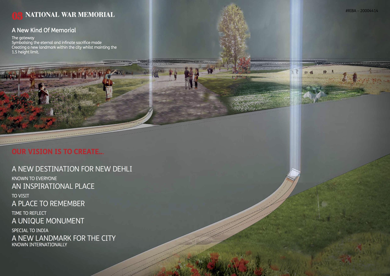 161001_Memorial Comp-Kamvari Architects-03