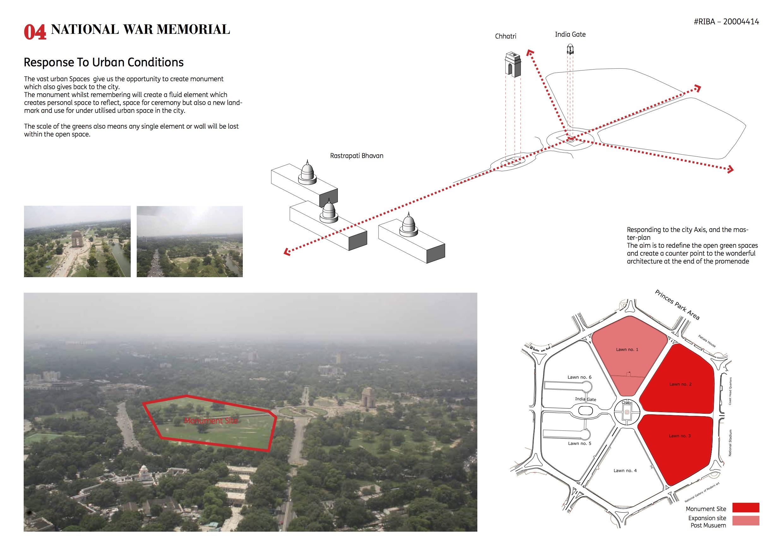 161001_Memorial Comp-Kamvari Architects-04