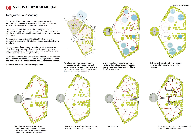 161001_Memorial Comp-Kamvari Architects-05