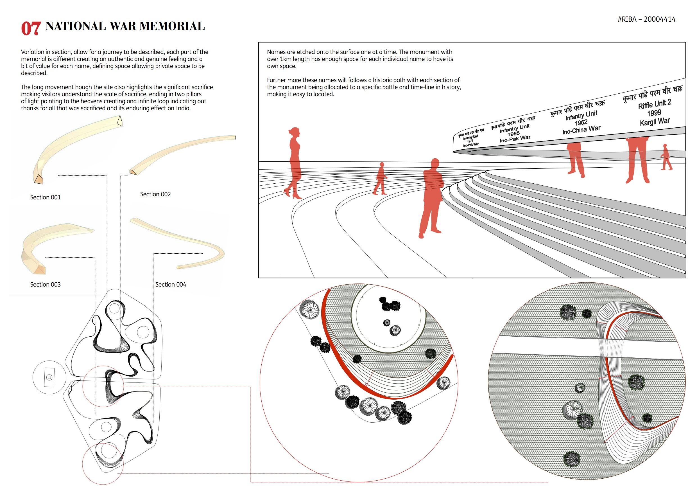 161001_Memorial Comp-Kamvari Architects-07