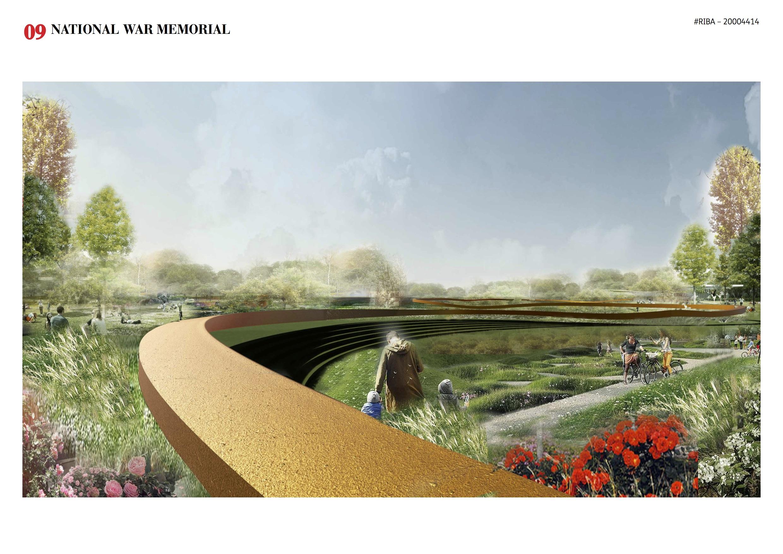 161001_Memorial Comp-Kamvari Architects-09