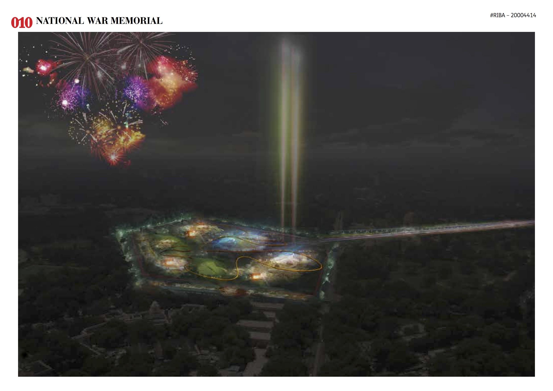 161001_Memorial Comp-Kamvari Architects-10